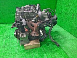 Двигатель на Nissan Ad VFY11 QG15DE QG15DE, 1010BWC350