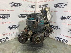 Двигатель на Honda CR-V RD1 B20B B20B, 11000-P8R-800