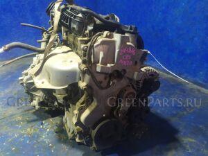 Двигатель на Nissan Qashqai J10E MR20DE MR20DE, 139738A