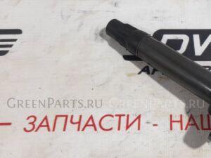 Катушка зажигания на Mitsubishi Outlander CW5W 4B12 fk0320