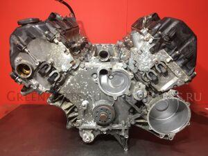 Двигатель на Bmw 7 series E65 СЕДАН N62B36A, 3.6, 3600куб.см., 200KW(272HP) N62B36A-53482673, 11000427224