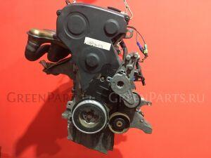 Двигатель на Audi A4 8E, седан ALT2.0, 1984куб.см.97kW(130HP) ALT-095451, 06B100098CX