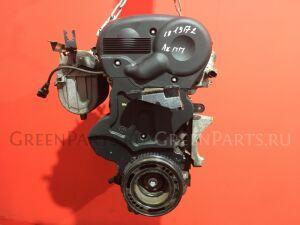 Двигатель на Opel Corsa F68, хетчбэк Z14XE, 1.4 Z14XE-20CC7110, 55352454