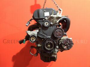 Двигатель на Ford Focus Хетчбэк, 5дверей FYDB1.6бензин, 1596куб.см., 101л.с.(74кВт)ZETEC FYDB-4B69768, 1321925
