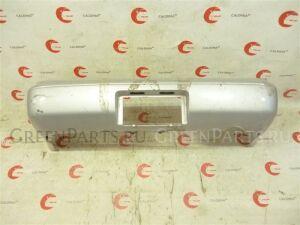 Бампер на Toyota Sprinter AE101, AE104, CE100, CE104, EE101 2C, 4AFE, 4EFE, 5AFE 52159-1A470-B0
