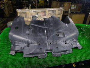 Защита двигателя на Subaru Exiga YA4 EJ204 56410AG230