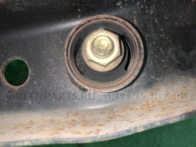 Балка подвески на Subaru Forester SG5 EJ205