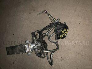 Педаль тормоза на Isuzu FORWARD FRR35