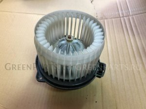 Мотор печки на Toyota Funcargo NCP20 194000-1060