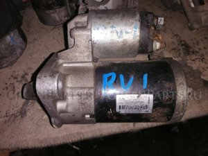 Стартер на Subaru PLEO+ RV1 EN07
