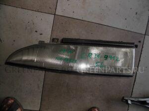 Фара на Toyota Liteace CR31 3CT 28-71