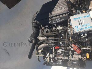 Двигатель на Subaru Impreza GG2 EJ15