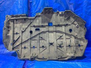 Защита двигателя на Honda CR-Z ZF2, ZF1 LEA 74645-SZT-G