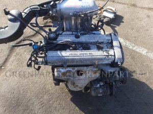 Двигатель на Honda Stepwgn RF2 B20B 3271514