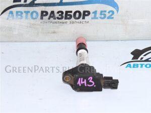Катушка зажигания на Honda Fit GD1 L13A 30520PWA003
