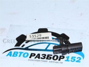 Датчик положения коленвала на Nissan Teana J31 VQ23DE 23731AL606