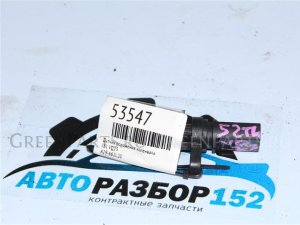 Датчик положения коленвала на Nissan X-Trail NT30 QR20DE 237316N200