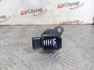 Катушка зажигания на Toyota Wish ZNE10 1ZZ-FE