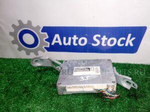 Блок управления efi на Toyota Caldina ST215G 3S-FE 8966121280