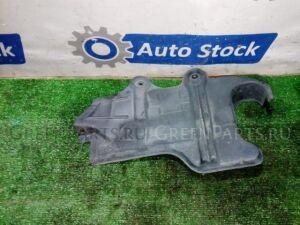 Защита двигателя на Nissan Cube AZ10 CGA3DE 6483941b00