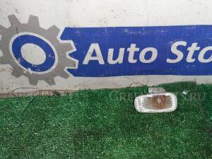 Повторитель в крыло на Toyota Rav4 ACA21W 1AZ-FSE