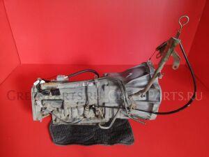 Кпп автоматическая на Mitsubishi Pajero IO H76W 4G93 03-72LE, MR377404