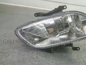 Фара противотуманная на Hyundai Accent LC2 G4EA, G4EB, G4EC CMP0150215