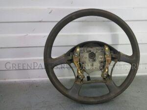 Руль на Nissan March K11 CG10DE 484300U005