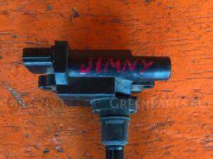 Катушка зажигания на Suzuki Jimny JB33W G13B 33410-66D0 1177