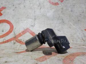 Датчик положения коленвала на Toyota Land Cruiser Prado VZJ90/VZJ95 5VZ 90919-05020