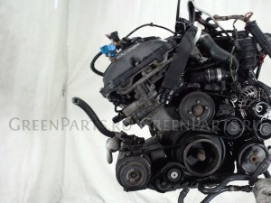 Двигатель на Bmw 3-SERIES, 5-SERIES, X3, Z4 E46, E39, E60, E61, E83, E85 M54B25 M54B25