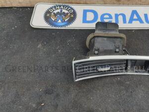 Воздушный заборник на Audi S6 4F2/C6 BXA 4F1820901
