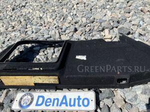 Обшивка багажника на Audi A6 4F2 AUK 4F5863888