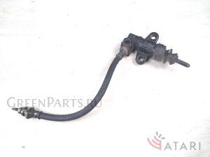 Рабочий цилиндр сцепления на Nissan Atlas AMF22 TD27