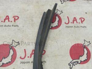 Фара на Nissan Teana J32 VQ25DE 26552JN00A