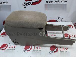 Консоль между сидений на Toyota Camry ACV30 2AZFE JapRazbor, 58911-33120-E0