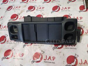 Подлокотник на Honda CR-V RD7 K24A JapRazbor, 81190-S9A-D21ZC