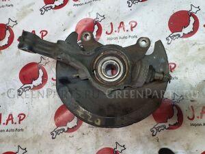 Ступица на Honda CR-V RD5 K20A JapRazbor, 51210-S9A-982