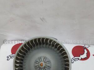 Мотор печки на Toyota Camry ACV30 2AZFE JapRazbor, 87103-33071