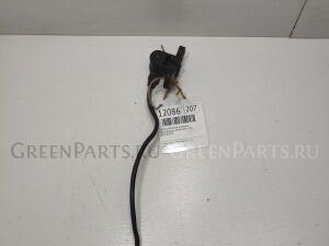 Датчик положения коленвала на Mazda Premacy CP8W FPDE FSD718221B