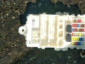 Блок предохранителей на Honda Shuttle GP8, GP7 LEB-H1 747047240W