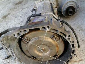 Кпп автоматическая на Mazda Bongo Friendee SGLR WLT UM713