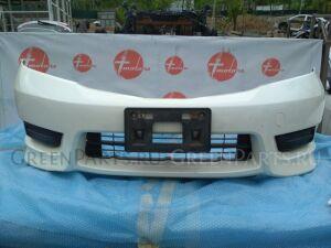 Бампер на Honda Fit Shuttle GP2 LDA