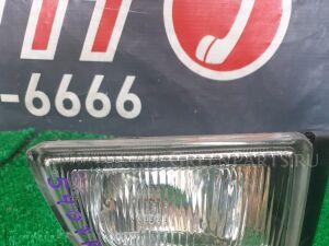 Туманка на Nissan Cefiro PA32 VQ25DE 21-54
