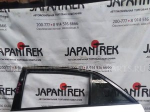 Дверь на Toyota Allion ZRT260 2ZR