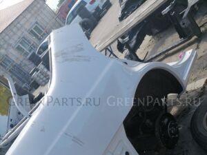 Крыло на Toyota Corona Premio AT210, CT216, ST210, ST215, AT211, CT210, CT211, C 4AFE, 3CTE, 3SFE, 3SFSE, 7AFE, 2CT