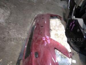 Бампер на Lexus RX350 GGL10, GGL15, GGL16 2GRFE