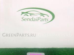 Блок управления рулевой рейкой на Toyota Probox NCP-160 1NZ 89650-52660