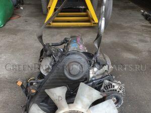 Двигатель на Mazda Titan SY56T WL 466226, WLA1A
