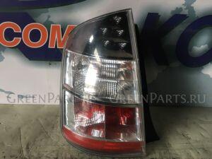 Стоп-сигнал на Toyota Prius NHW20 1NZ-FXE 47-14, 81560-47061